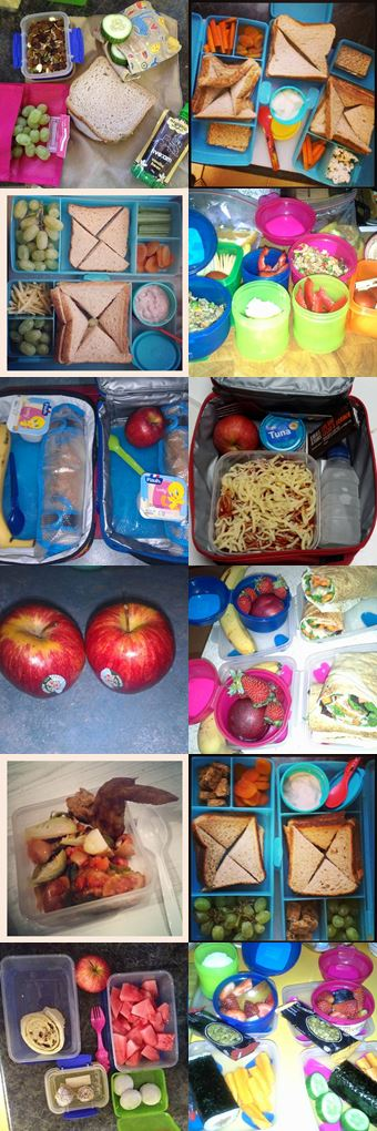 RM30DayLunch-collage