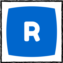 Rating-R-sq