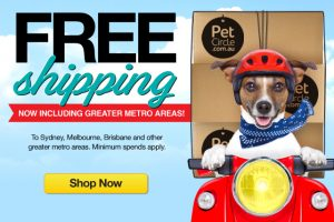1622-free-shipping-extended-home